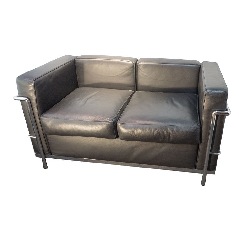 3006 Couch_groß