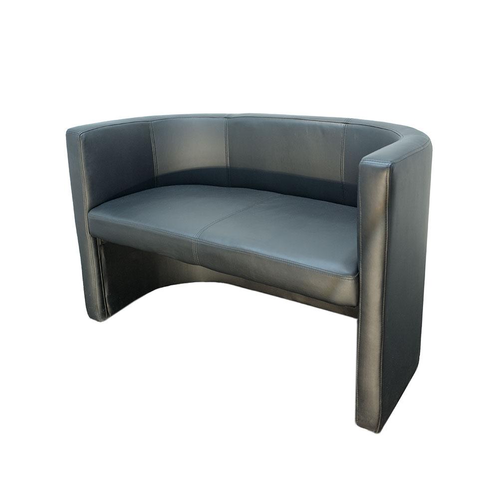 3007 Französisches Sofa_groß