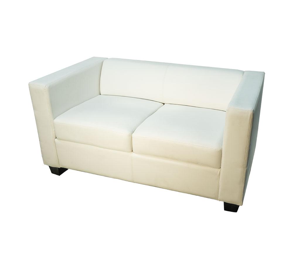 3008 Sofa_groß
