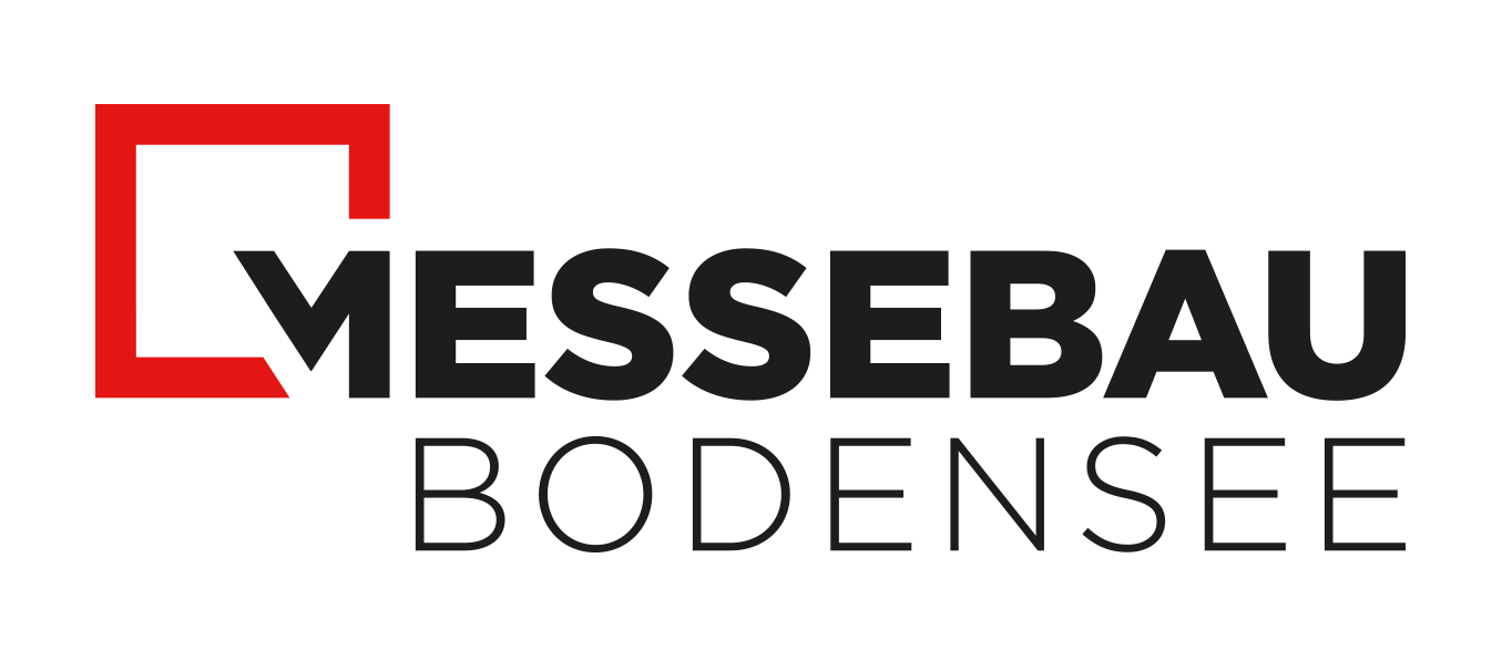 messebau-bodensee.de
