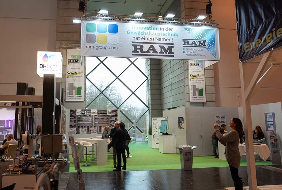 RAM_IPM_2019_Essen_1_Website