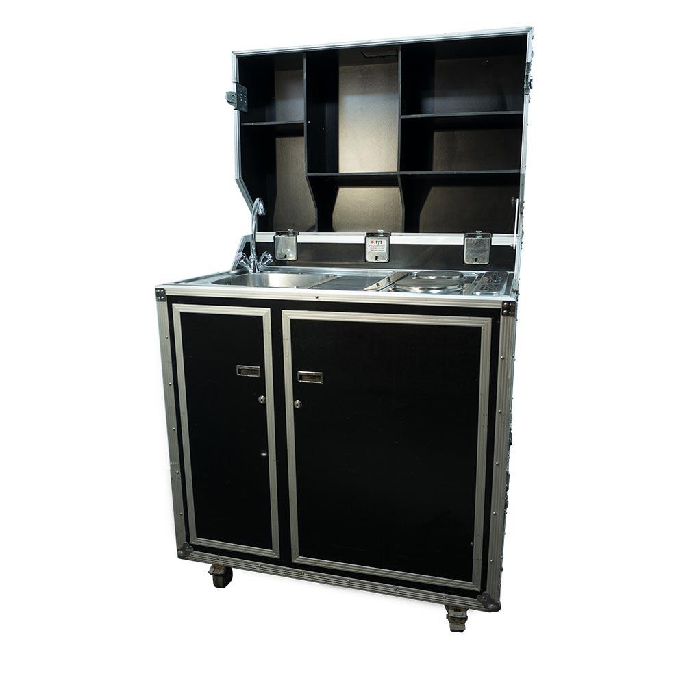 8000 Mobile Küche_groß