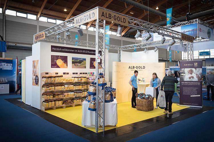 Alb-Gold_IBO_Friedrichshafen_2018_Website_1