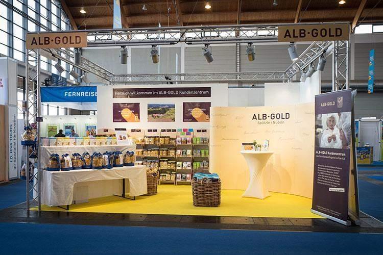 Alb-Gold_IBO_Friedrichshafen_2018_Website_2
