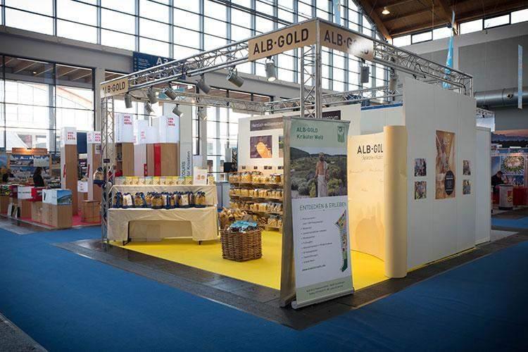 Alb-Gold_IBO_Friedrichshafen_2018_Website_3