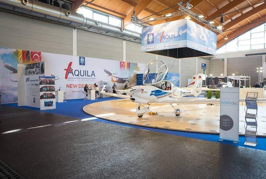 Aquila_Aero_Friedrichshafen_2018_4_Website