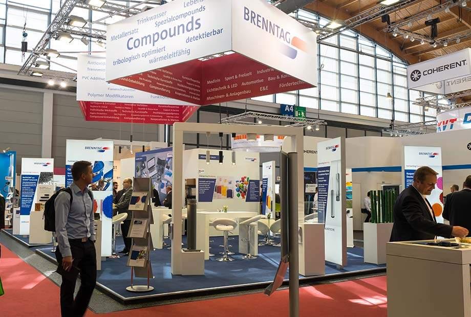 Brenntag_Fakuma_2018_Friedrichshafen_2_Webseite