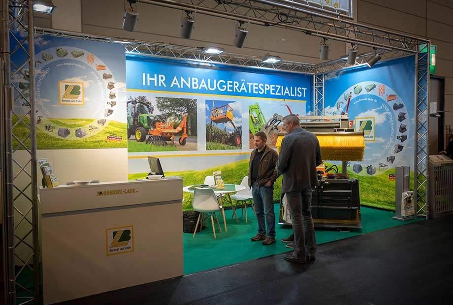 Bressel und Lade_Pferd_Friedrichshafen_2018_3_Website