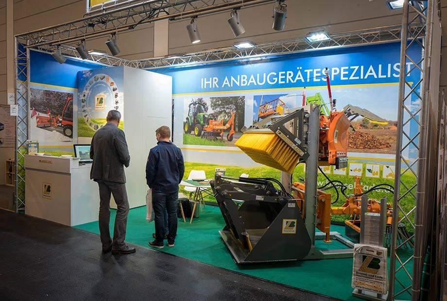 Bressel und Lade_Pferd_Friedrichshafen_2018_4_Website