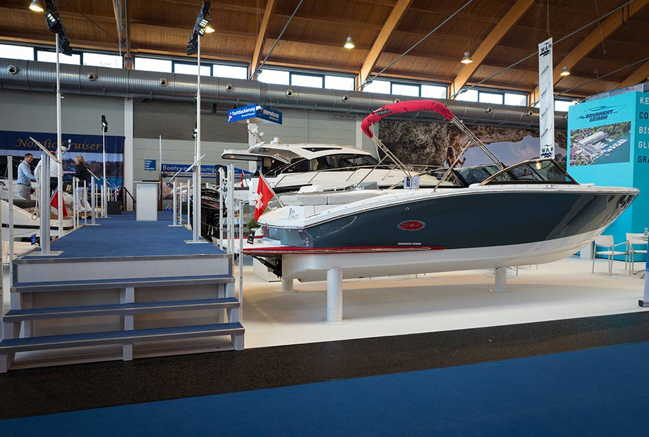 Brunnert&Grimm_Interboot_2018_Friedrichshafen_5_Website