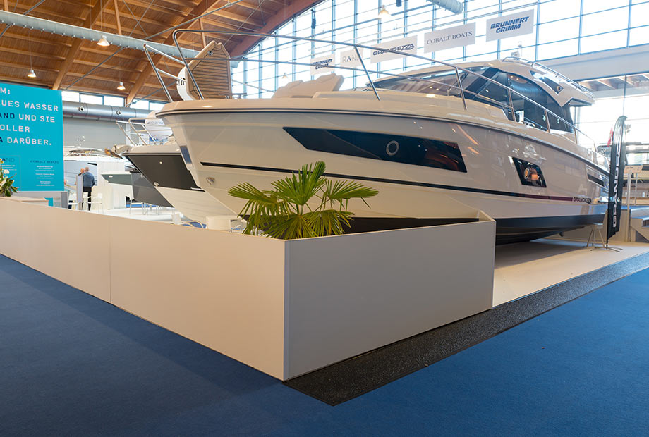 Brunnert&Grimm_Interboot_2018_Friedrichshafen_7_Website