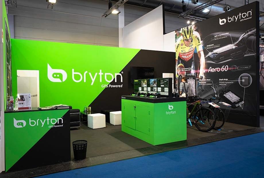 Bryton_Eurobike_2018_Friedrichshafen_1_Website