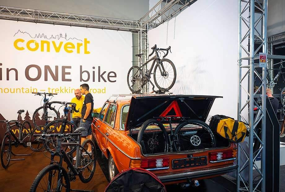 Convert_Eurobike_2018_Friedrichshafen_1_Website