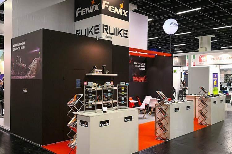 Fenix_Eisenwarenmesse-2018_Köln_Website_2