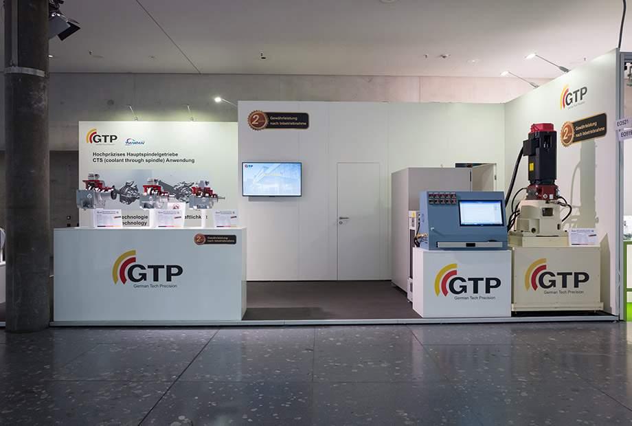 GTP_AMB_2018_Stuttgart_1_Website