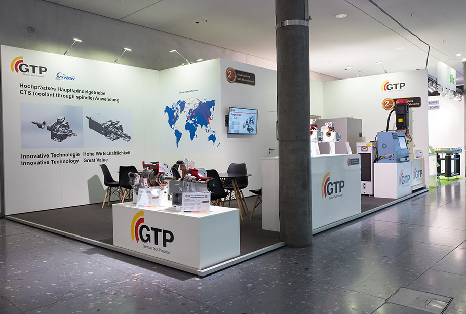 GTP_AMB_2018_Stuttgart_2_Website