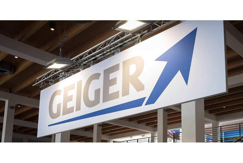 Geiger_HG_Fakuma_2018_Friedrichshafen_10_Webseite