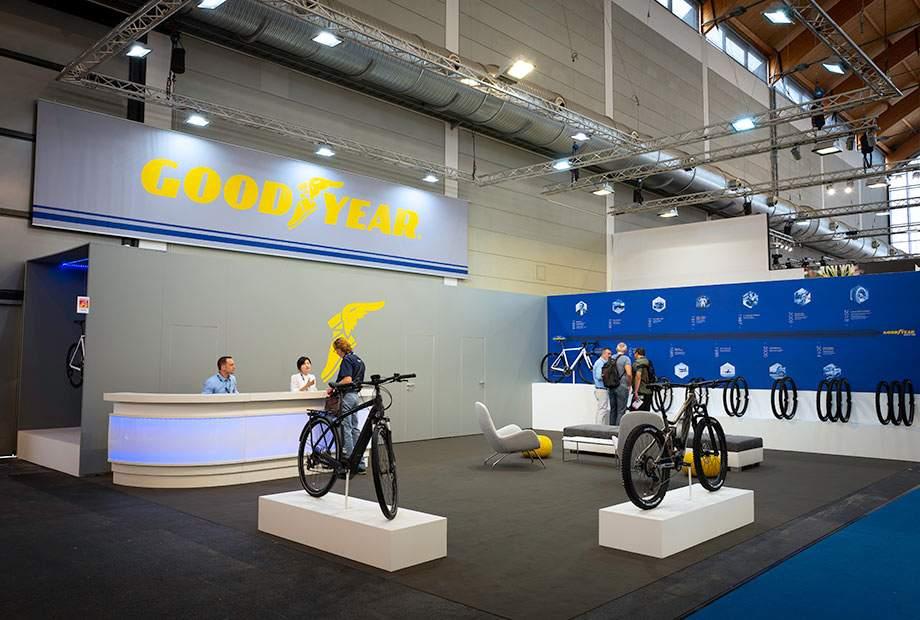 GoodYear_Eurobike_2018_Friedrichshafen_1_Website
