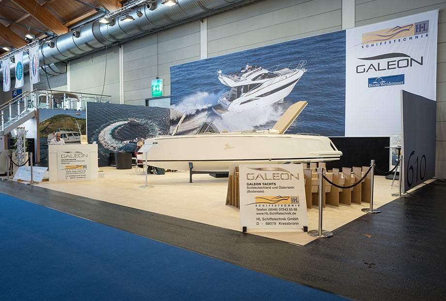 HL-Schiffstechnik_Interboot_2018_Friedrichshafen_1_Website
