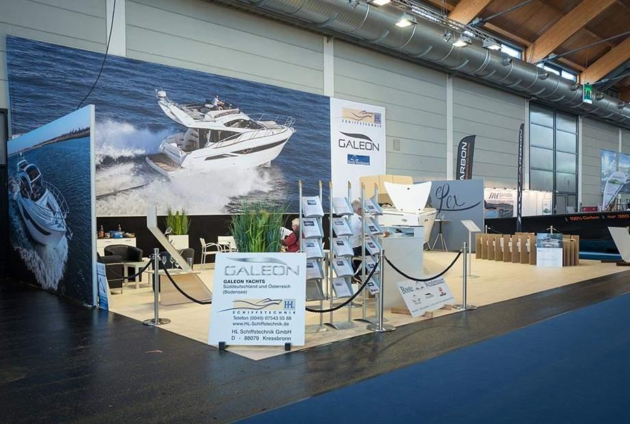 HL-Schiffstechnik_Interboot_2018_Friedrichshafen_2_Website