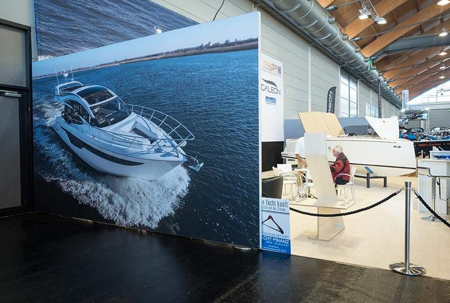 HL-Schiffstechnik_Interboot_2018_Friedrichshafen_3_Website