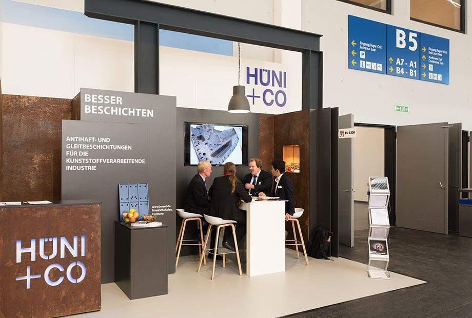 Hüni_Fakuma_2018_Friedrichshafen_2_Webseite