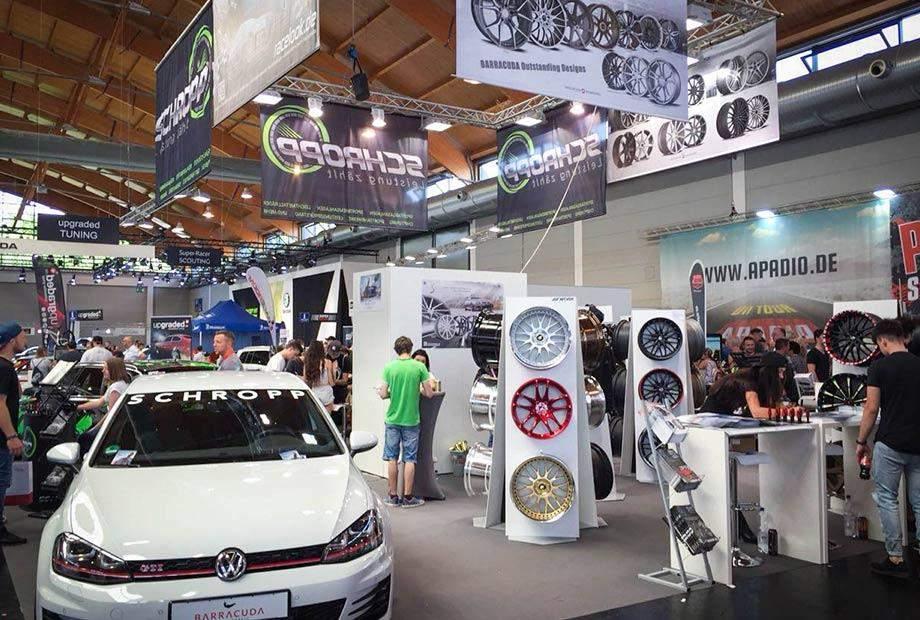JMS_Tuningworld_2018_Friedrichshafen_2_Webseite