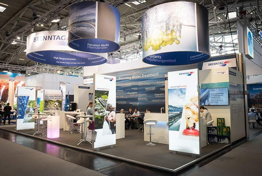 Kraska_Brenntag_IFAT_München_2018_2_Webseite