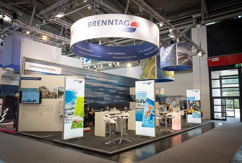 Kraska_Brenntag_München_IFAT_2018_1_Webseite