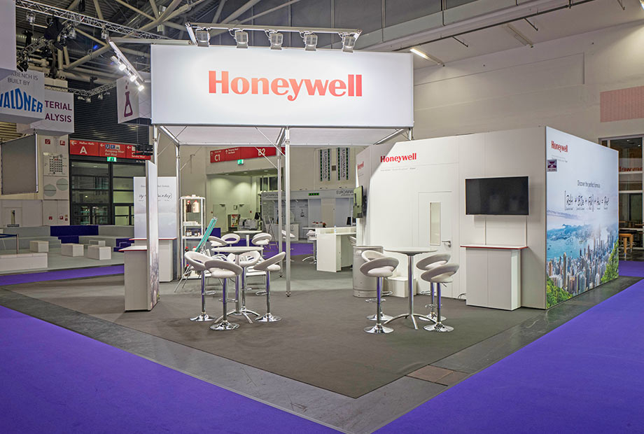 Kraska_Honeywell_Analytica__2018_1_Website