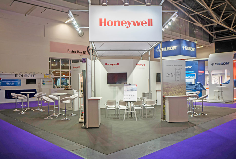 Kraska_Honeywell_Analytica__2018_2_Webseite
