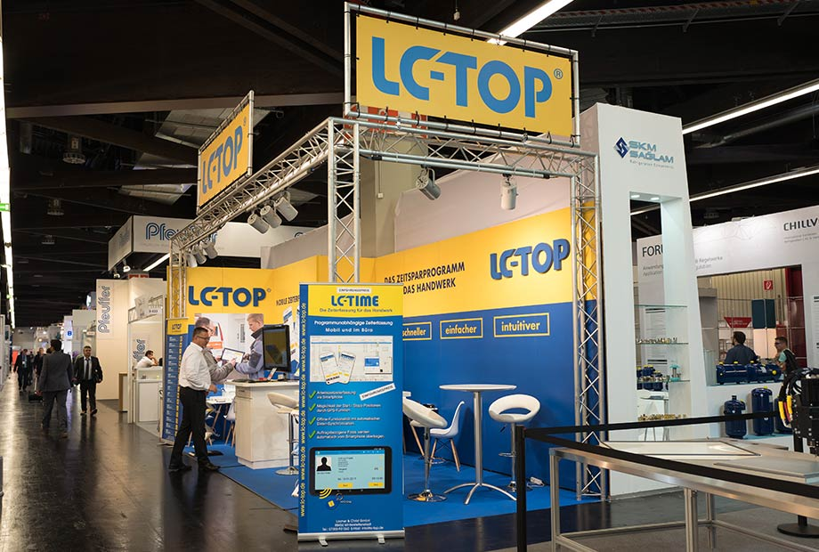 LC-Top_Chillventa_2018_Nürnberg_Website