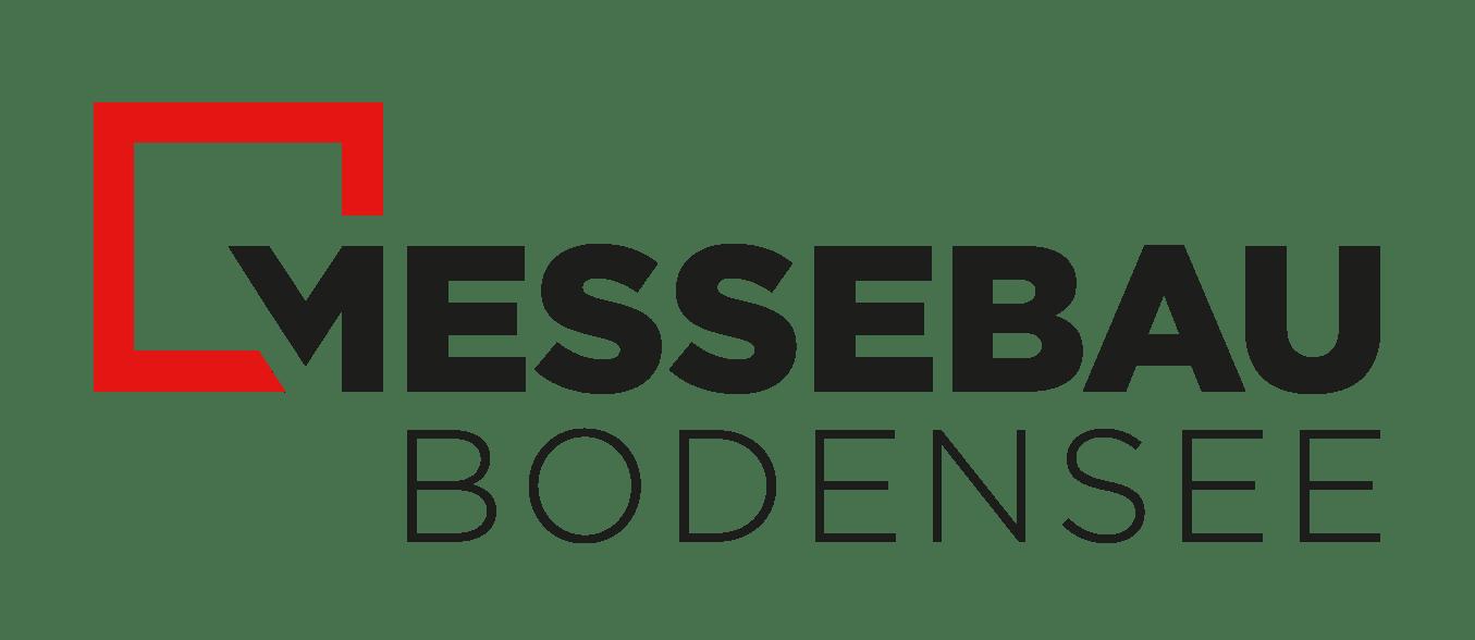 Logo Messebau Bodensee RGB-Web