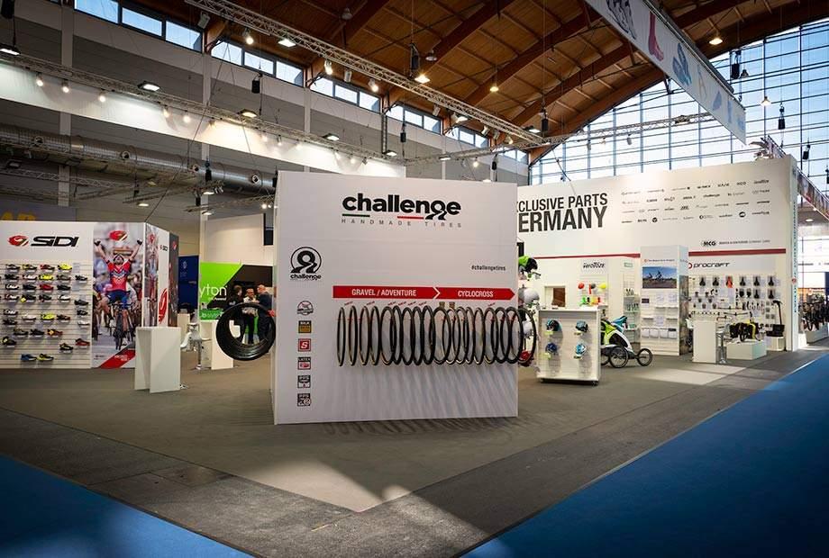 MCG Parts_Eurobike_2018_Friedrichshafen_2_Website