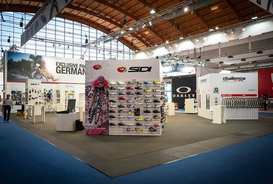 MCG Parts_Eurobike_2018_Friedrichshafen_3_Website