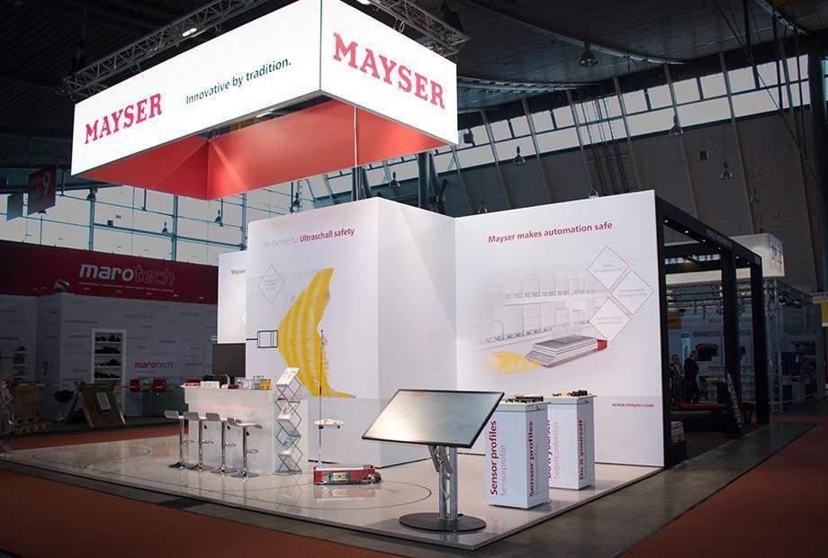 Mayser_Logimat_Stuttgart_2018_1_Website