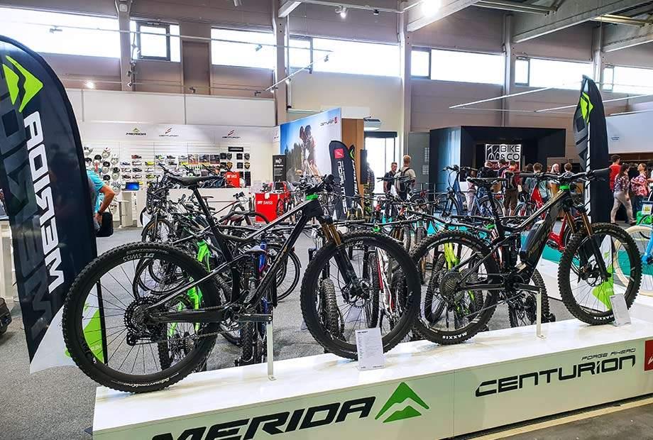 Merida_Centurion_Bike&Co-Ordermesse_2018_Mainhausen_2_Website