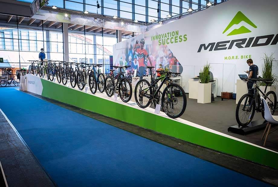 Merida_Eurobike_2018_Friedrichshafen_3_Website