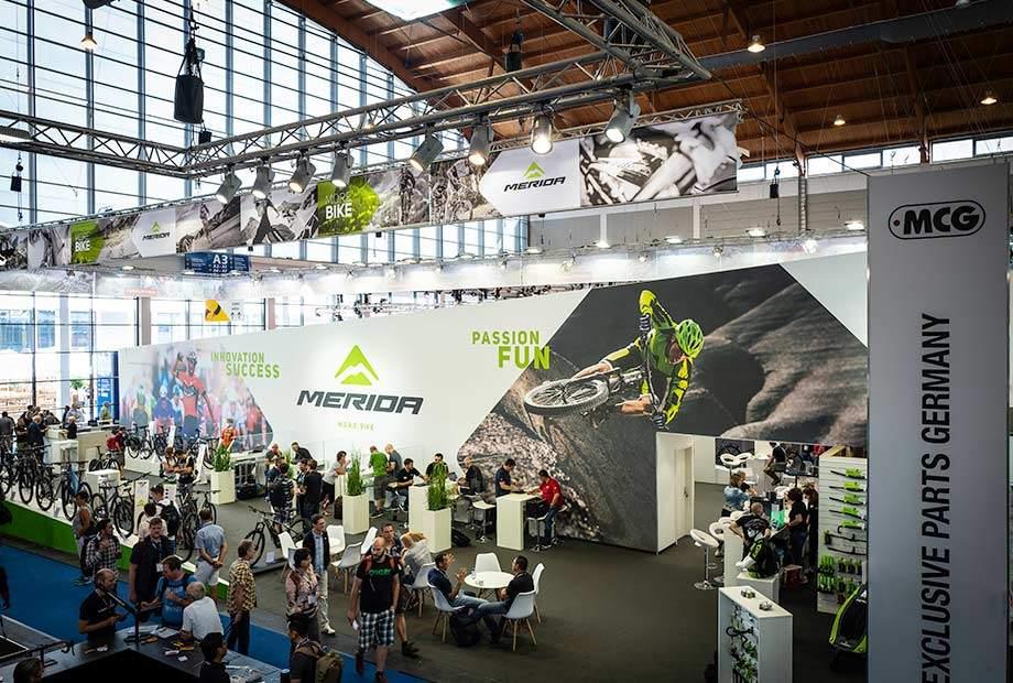 Merida_Eurobike_2018_Friedrichshafen_4_Website