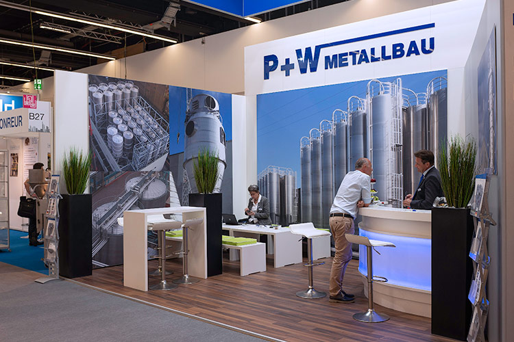 PW-Metallbau_Achema_2018_Frankfurt_Website_1