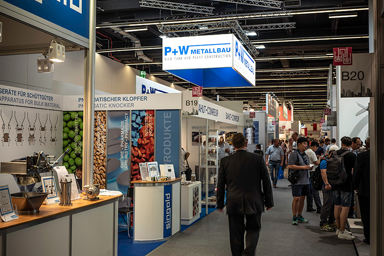 PW-Metallbau_Achema_2018_Frankfurt_Website_2
