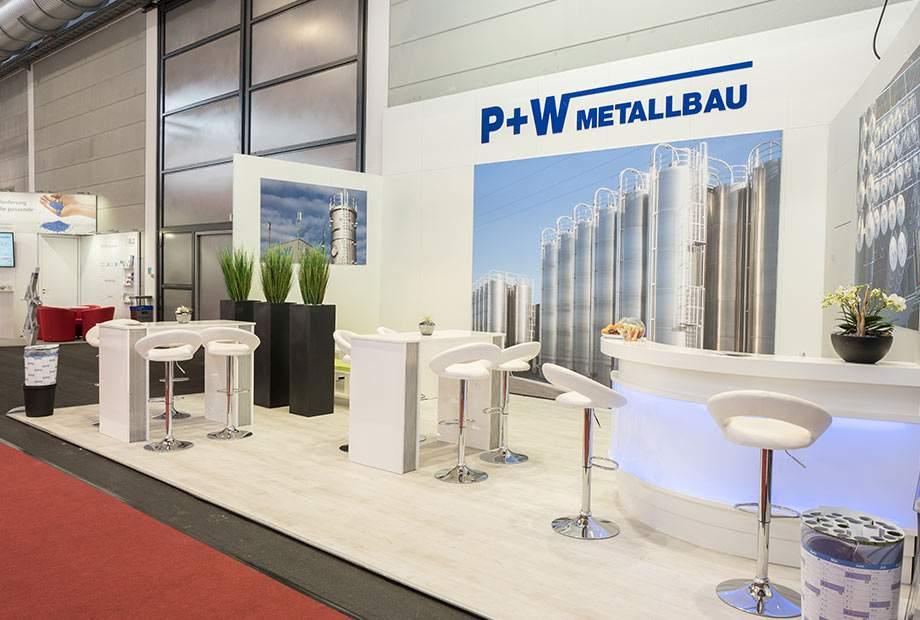 P+W Metallbau_Fakuma_2018_Friedrichshafen_2_Webseite