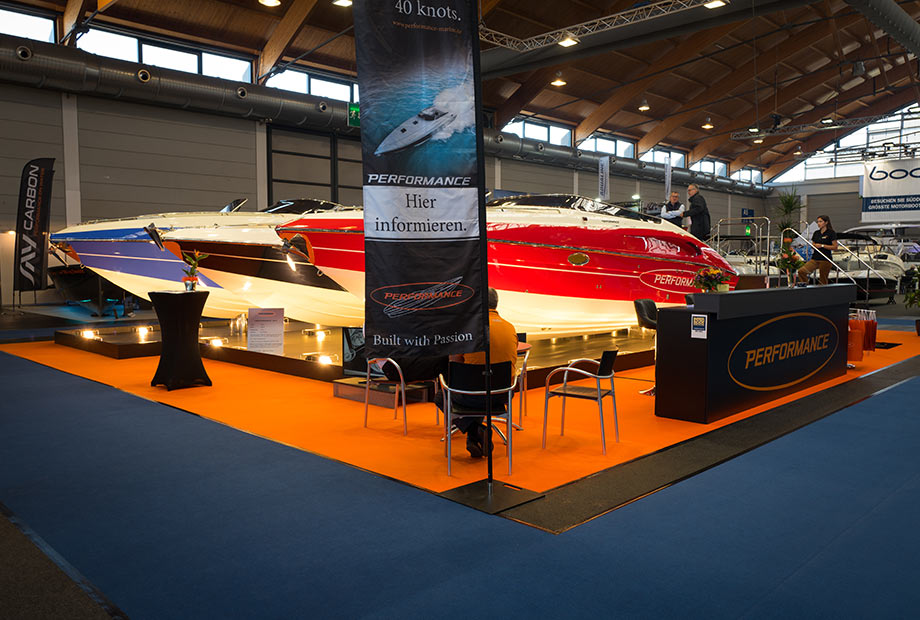Performance_Interboot_2018_Friedrichshafen_2_Website