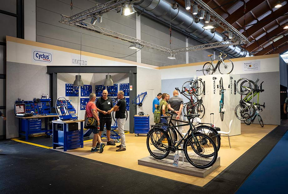 Ra-Co Components_Eurobike_2018_Friedrichshafen_3_Website