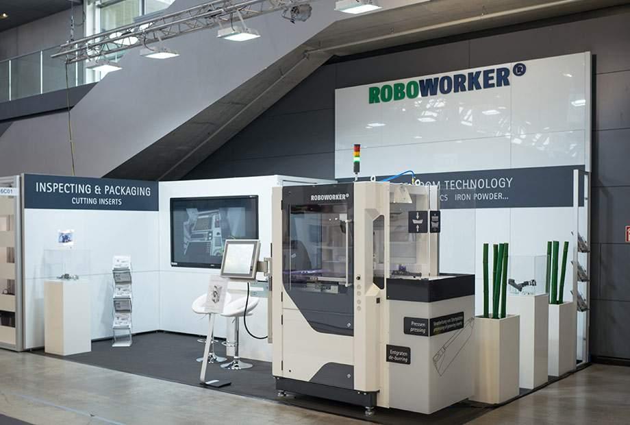 Roboworker_AMB_2018_Stuttgart_1_Website