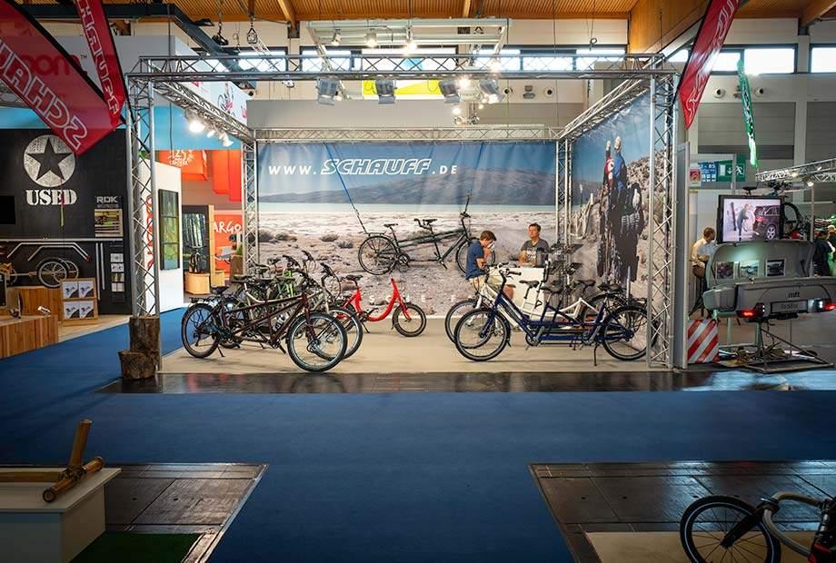 Schauff_Eurobike_2018_Friedrichshafen_1_Website