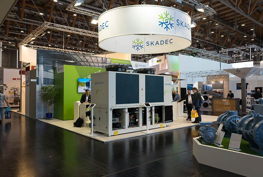 Skadec_Chillventa_2018_Nürnberg_2_Website