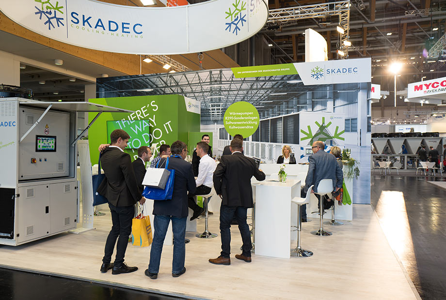 Skadec_Chillventa_2018_Nürnberg_3_Website
