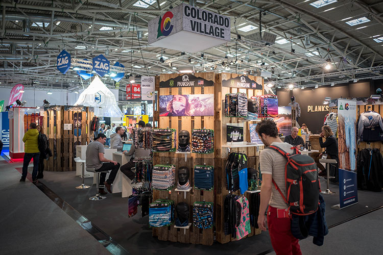 State-of-Colorado_-München_ISPO_Website_4