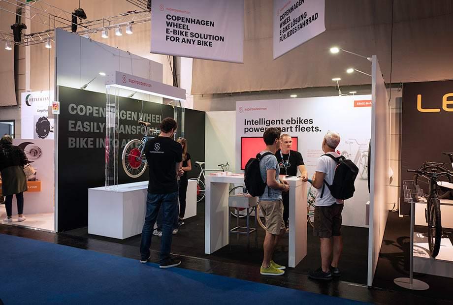 Superpedestrian_Eurobike_2018_Friedrichshafen_1_Website
